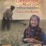 Génocide d'une Nation